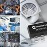 Microchip Technology Inc. ra mắt bộ khuếch đại giảm ảnh hưởng của nhiễu tần số cao