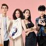 """Hé lộ tạo hình 4 nhân vật chính phim """"Mối tình đầu của tôi"""" không thua kém bản Hàn Quốc"""