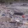 Đối thoại biển lần thứ 4: Hợp tác quốc tế giải quyết vấn nạn rác thải nhựa ở Biển Đông