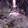 Thế giới tuyên chiến với rác thải nhựa