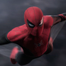 """Spider-Man: Far From Home"": Lộ diện anh hùng mới"