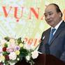 Thủ tướng Nguyễn Xuân Phúc: Việt Nam phải có thứ hạng cao về ICT