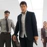 """Tom Cruise sẽ đóng thêm 2 tập """"Nhiệm vụ bất khả thi"""""""
