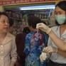 TP.HCM: Kiểm tra nhanh tại chỗ thực phẩm phục vụ Tết