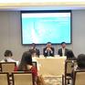 Standard Chartered: Việt Nam sẽ tăng trưởng mạnh nhất trong ASEAN năm 2019