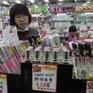Trung Quốc giảm thuế trên diện rộng để hỗ trợ tăng trưởng kinh tế
