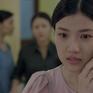Những cô gái trong thành phố - Tập 9: Túng bấn quá, Mai nghe lời người yêu đi vay nặng lãi?