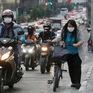 Không khí ô nhiễm nặng, nhu cầu mua khẩu trang ở Bangkok tăng cao