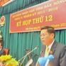 Kỷ luật khiển trách Phó Bí thư Tỉnh ủy, Chủ tịch UBND tỉnh Đắk Nông