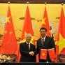 Kỷ niệm 69 năm ngày thiết lập quan hệ ngoại giao Việt Nam-Trung Quốc