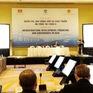 Diễn đàn kinh tế Việt Nam 2019: Củng cố chất lượng tăng trưởng
