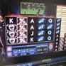 Thái Lan phá đường dây đánh bạc trực tuyến hàng trăm triệu Baht