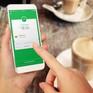 GrabPay by Moca cho phép người dùng thanh toán tại cửa hàng và nạp tiền di động