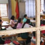 Cô giáo bị tố phạt học sinh tự tát 50 cái vì mất trật tự