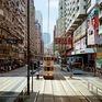 Hong Kong (Trung Quốc) miễn thị thực cho người mang hộ chiếu công vụ Việt Nam