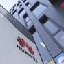 Mỹ điều tra Huawei đánh cắp bí mật thương mại