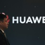 """Huawei chuẩn bị hứng chịu đợt """"tấn công"""" mới từ phương Tây"""