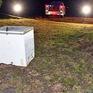3 em nhỏ Mỹ thiệt mạng vì mắc kẹt trong tủ đông lạnh