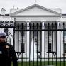 Mỹ: Bắt 1 người âm mưu tấn công Nhà Trắng