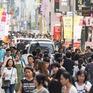 Hàn Quốc vượt Mỹ về tỷ lệ thất nghiệp lần đầu tiên trong 17 năm