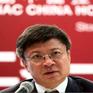 Tỷ phú Trung Quốc chuyển 17 tỷ USD ra nước ngoài