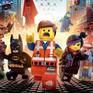 Cùng gặp lại Aquaman và Wonder Woman trong cuộc tổng tiến công giải cứu vũ trụ của The Lego Movie 2