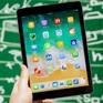 Apple sắp ra 2 mẫu iPad mới trong đầu năm 2019!