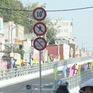 TP.HCM: Thông xe nhánh cầu vượt nút Nguyễn Kiệm