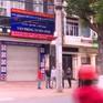 Lừa đảo đào tạo lái xe ở Đắk Lắk