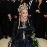 Madonna chuẩn bị tour lưu diễn thế giới sau 3 năm