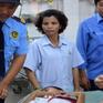 Hơn 50 học sinh tiểu học nhập viện do ngộ độc