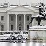 Mỹ bắt nghi can khủng bố Nhà Trắng bằng tên lửa và chất nổ