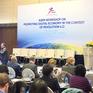 ASEM thúc đẩy kinh tế số trong bối cảnh cách mạng 4.0