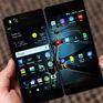 LG sẽ mang đến MWC 2019 mẫu smartphone màn hình gập?