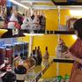 Rượu trốn thuế bày bán tràn lan trên thị trường