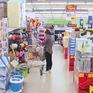 Hà Nội: 125 điểm đăng ký bán hàng từ mùng 1 Tết