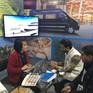 Việt Nam tham gia hội chợ du lịch lớn nhất Nam Á tại Ấn Độ