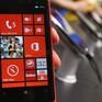 Microsoft chính thức khai tử Windows 10 Mobile vào 10/12/2019