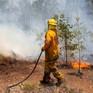 Australia trải qua đợt nắng nóng tồi tệ nhất trong năm