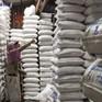 EU áp thuế gạo nhập khẩu từ Campuchia
