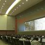 Mỹ và Trung Quốc hợp tác thám hiểm Mặt Trăng