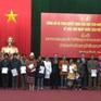 Quảng Bình nhập quốc tịch cho các hộ người Lào
