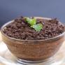 Cách làm bánh chocolate mousse thơm ngậy