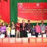 Phó Thủ tướng Trương Hòa Bình tặng quà Tết người dân tại TT-Huế và Quảng Trị