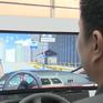 Sẽ áp dụng mô hình cabin tập lái trong đào tạo lái xe