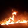 Nổ lớn ở Mexico: Tổng thống cam kết trấn áp hành vi trộm cắp nhiên liệu