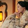 Hạo Lan truyện của Vu Chính tung MV lung linh