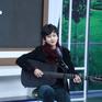 Lê Cát Trọng Lý: Âm nhạc là cầu nối cho những trái tim thiện nguyện