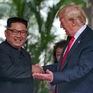 Quốc tế hoan nghênh Mỹ - Triều tổ chức hội nghị thượng đỉnh lần 2