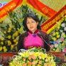 Huyện Yên Khánh (Ninh Bình) đạt chuẩn nông thôn mới